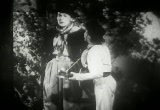 Still frame from: Escape To Paradise