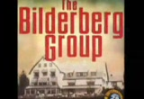 Still frame from: BILDERBERG: THE SYSTEMIC CONSPIRACY: DANIEL ESTULIN