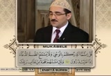C�z-17 - 70 Hafizli Hatim Mukabele
