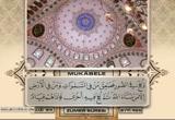 C�z-24_-_70_Hafizli_Hatim_Mukabele