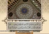 C�z-26_-_70_Hafizli_Hatim_Mukabele