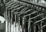 Still frame from: The Dutch Cotton Industry (org.16mm, edited version)