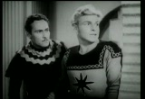 Still frame from: Flash Gordon Conquers the Universe: Chapter 5