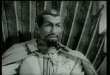 Still frame from: Flash Gordon Conquers the Universe: Chapter 6