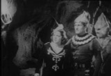 Still frame from: Flash Gordon Conquers the Universe: Chapter 8