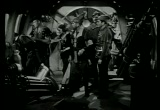 Still frame from: Flash Gordon Conquers the Universe: Chapter 7