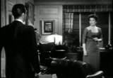 Still frame from: ''Four Star Playhouse'' - The House Always Wins
