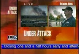 Still frame from: FOX5 Sept. 11, 2001 12:41 pm - 1:23 pm