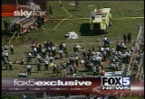 Still frame from: FOX5 Sept. 11, 2001 6:14 pm - 6:56 pm