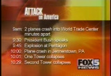 Still frame from: FOX5 Sept. 11, 2001 7:38 pm - 8:19 pm