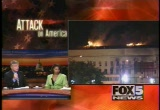 Still frame from: FOX5 Sept. 11, 2001 8:19 pm - 9:01 pm