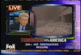 Still frame from: FOX5 Sept. 11, 2001 11:48 pm - 0:30 am