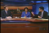 Still frame from: FOX5 Sept. 12, 2001 10:21 am - 11:02 am