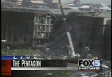 Still frame from: FOX5 Sept. 12, 2001 12:26 pm - 1:07 pm