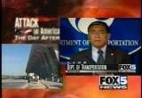 Still frame from: FOX5 Sept. 12, 2001 4:36 pm - 5:17 pm