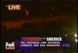 Still frame from: FOX5 Sept. 12, 2001 8:46 pm - 9:28 pm