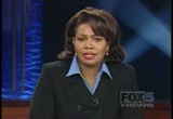 Still frame from: FOX5 Sept. 12, 2001 10:09 pm - 10:51 pm