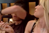Still frame from: g4tv.com-video11429: Hump Day With A Porn Star: Jessica Drake