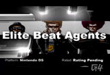 Still frame from: g4tv.com-video12111: Elite Beat Agents For The DS