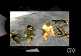 Still frame from: g4tv.com-video12112: Indiana Jones 2007 For The PS3
