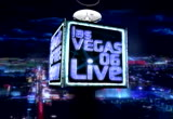 Still frame from: g4tv.com-video12602: The Geek's Guide to Vegas Gameworks