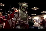 Still frame from: g4tv.com-video12863: GenCon