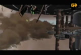 Still frame from: g4tv.com-video18241: Star Wars: The Force Unleashed