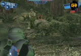 Still frame from: g4tv.com-video18475: Game History: Star Wars Battlefront