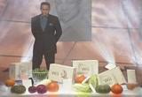 Still frame from: g4tv.com-video20770: Iron Chef America: Supreme Cuisine Trailer