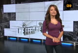 Still frame from: g4tv.com-video28238: The Daily Feed With Layla Kayleigh: 8.29.08