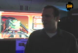 Still frame from: g4tv.com-video28338: Neopets Interview