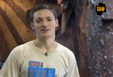 Still frame from: g4tv.com-video34867: American Ninja Challenge 3: Levi Meeuwenberg Profile