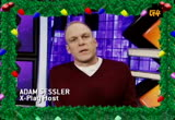 Still frame from: g4tv.com-video35117: Holiday Buyers Guide: X-Play Staff Picks
