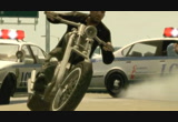 Still frame from: g4tv.com-video36698-flvhd: Grand Theft Auto IV The Lost and Damned Niko Bellic Trailer