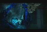 Still frame from: g4tv.com-video36817-flvhd: Prince of Persia Epilogue Trailer