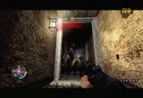 Still frame from: g4tv.com-video40871: Wolfenstein Review