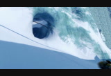 Still frame from: g4tv.com-video57197-flvhd: SSX 'Own The Planet: Antarctica' Trailer
