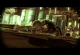 Still frame from: g4tv.com-video59956: Scourge: Outbreak Teaser Trailer