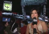 Still frame from: g4tv.com-video9128: E3 '05 Live Day 2 - Activision at E3