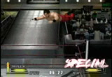 Still frame from: g4tv.com-video9273: Best Alternative Sports Game