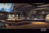 Still frame from: g4tv.com-video9778: Play as 007 from the classic film, From Russia with Love.
