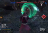 Still frame from: g4tv.com-video9786: Here is a preview of the upcoming sequal to Star Wars: Battlefront.