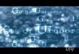 Still frame from: g4tv.com-video9793: Check out the latest in this RPG series.