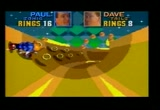 Still frame from: Gamesmaster s02e24 Steve Backley