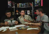 Still frame from: Geekdrome - Complete Series