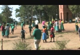Still frame from: Edith Kaphuka - Ngwale Village, Zomba, Malawi - Nyanja (Global Lives Project, 2007) ~08:46:09 - 09:01:10
