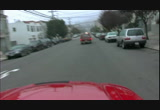 Still frame from: James Bullock - San Francisco, California, United States - English (Global Lives Project, 2004) ~08:00:04 - 09:00:07