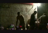 Still frame from: Kai Liu - Anren, Sichuan, China - Sichuan (Global Lives Project, 2008) ~04:15:26 - 04:30:27