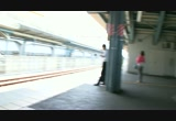 Still frame from: Rumi Nagashima - Tokyo, Tokyo, Japan - Japanese (Global Lives Project, 2007) ~13:12:31 - 13:27:33