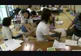 Still frame from: Rumi Nagashima - Tokyo, Tokyo, Japan - Japanese (Global Lives Project, 2007) ~15:31:26 - 15:46:47